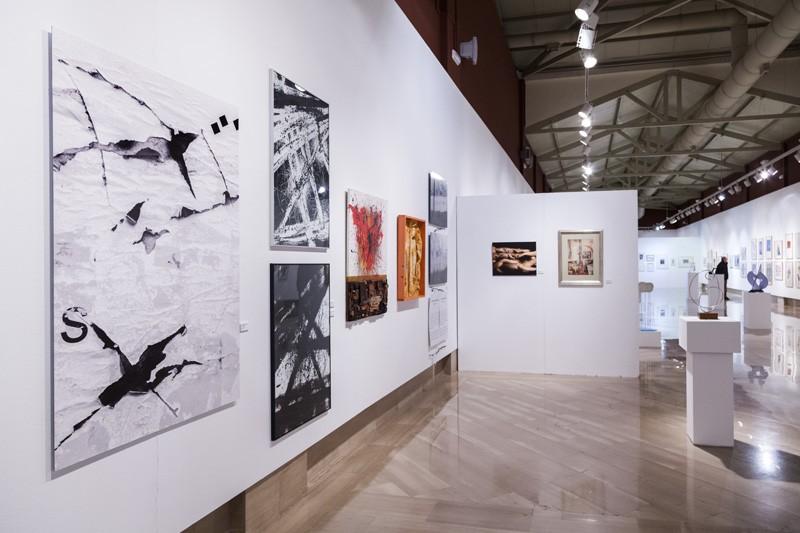100_Artistas_Solidarios+2015_Arte_Democracia_20