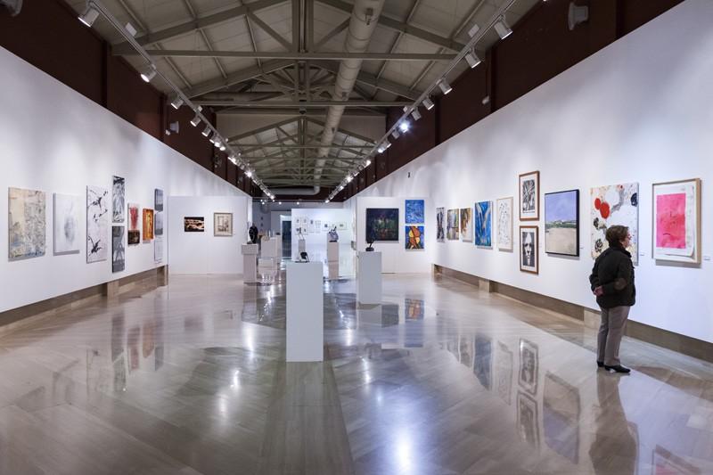 100_Artistas_Solidarios+2015_Arte_Democracia_24