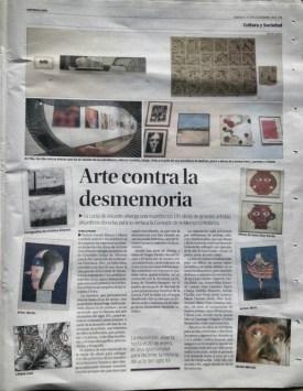 151212_Prado_Africa_Diario_INFORMACION