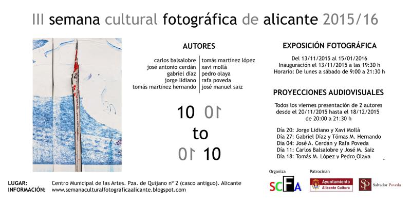 III_Semana_Fotografica_Invitacion_1