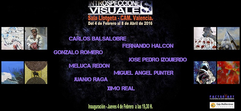 Invitacion_Llotgeta_Valencia_byFactoryart_08