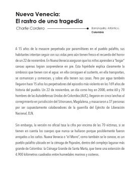 Expo_LESPAI_MundoHumano_byLorenaRubio_43