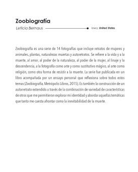 Expo_LESPAI_MundoHumano_byLorenaRubio_48