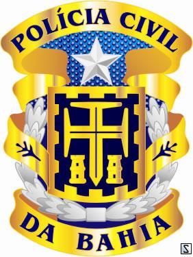 policia-civil-da-bahia[1]