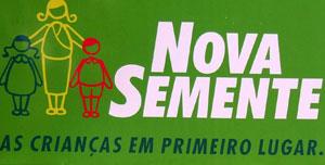 NOVA-SEMENTE