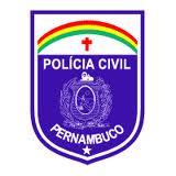 Polícia Civil Pernambuco