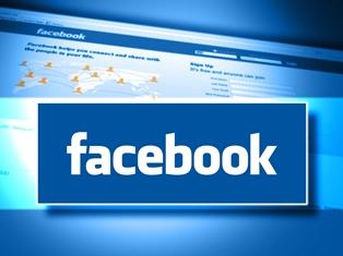 facebook123