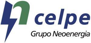 Celpe_640x307
