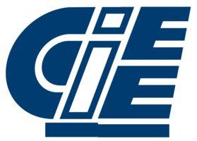 CIEE PE_279x200