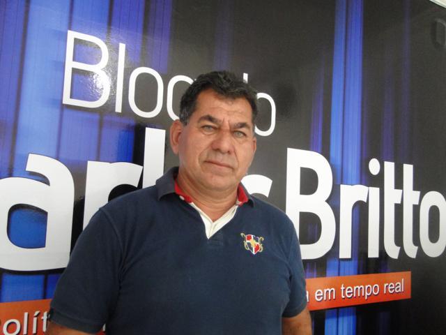 ronaldo cancão