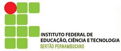 IF Sertão PE
