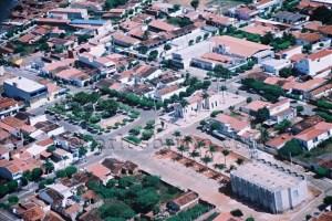 afrânio_640x428/Foto: Blog Afrânio em Foco
