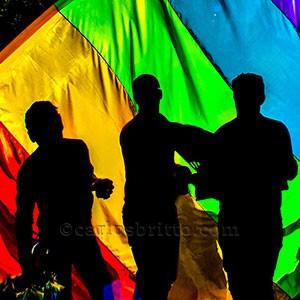 projeto cura gay/Foto: Estadão