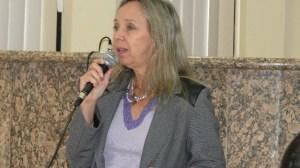 Lúcia Giesta
