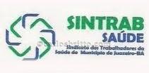 sintrab