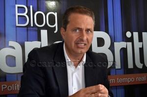 Eduardo Blog1