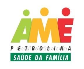 ame_-_saude_da_familiar