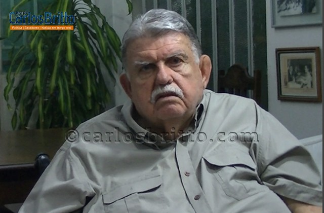 Osvaldo Coelho Foto2