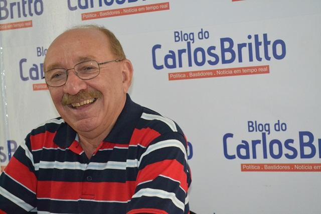 Pedro Alcântara1