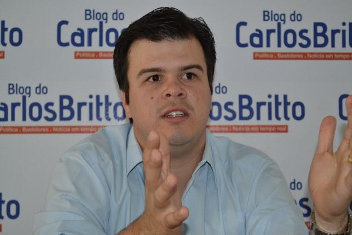Fernando Filho3