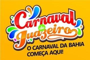 carnaval de juazeiro