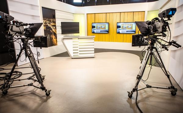 nova sede tv são francisco2
