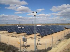 Usina-Solar-Fotovoltaica-e1284560356302