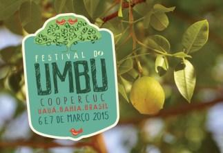 festivaldoumbu2015-uaua-bahia