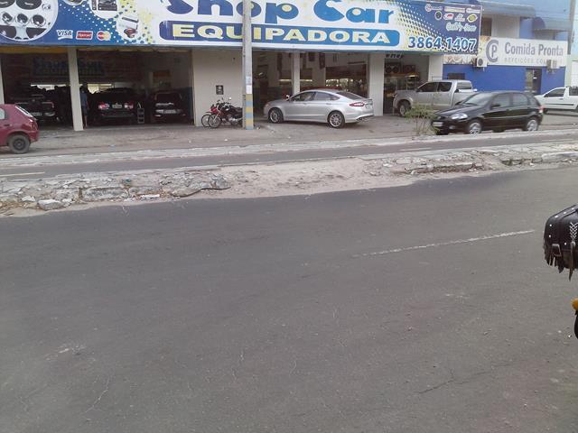 passeio avenida integração_640x480