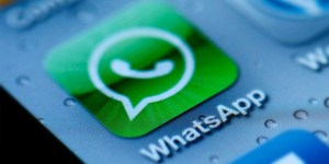 whatsapp_2_900_451_90_s_c1_smart_scale_0