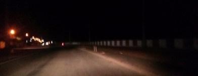 Avenida Cardoso de Sá 1