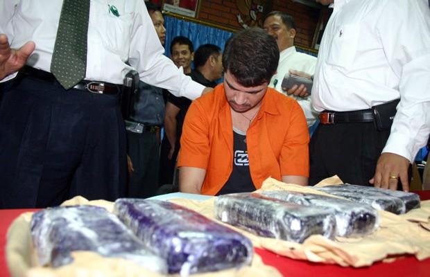 rodrigo gularte indonesia