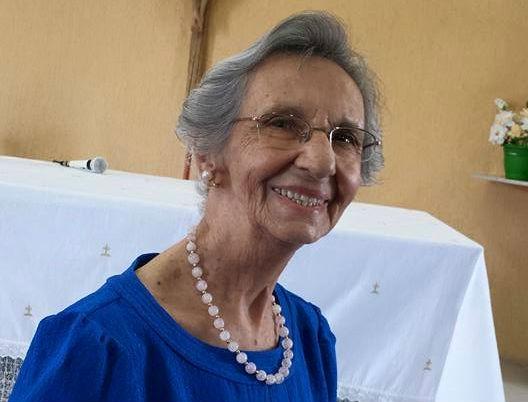 Inah Torres
