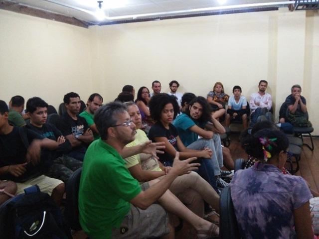 assembleia ccjg2 (1)