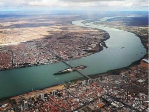 rio são francisco
