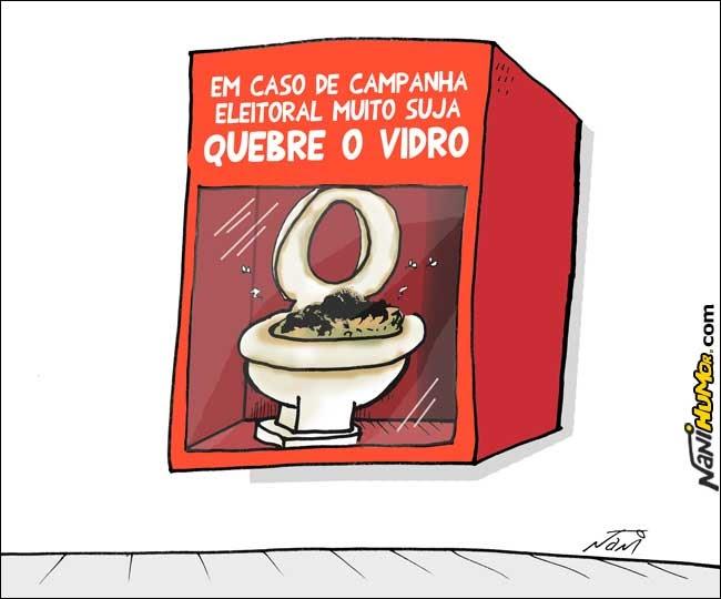 dossie_campanha_eleitoral_suja