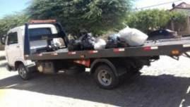 reboque-lixo