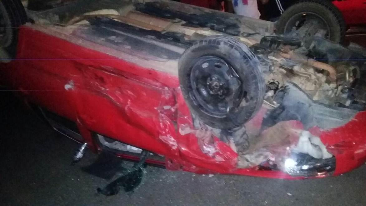 acidente-br-428-policial-militar