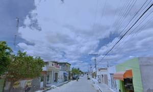 bairro-joao-paulo-ii-juazeiro