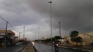 chuva-petrolina