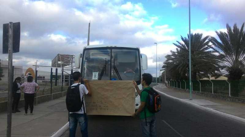 estudantes-univasf-mobilizacao3