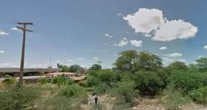 matagal-rodoviaria-juazeiro