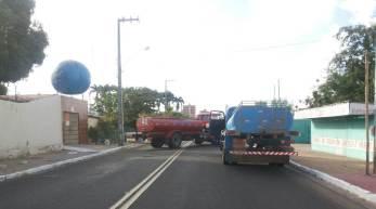 pipeiros-avenida-das-nacoes