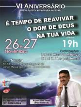 aniversario-igreja-batista