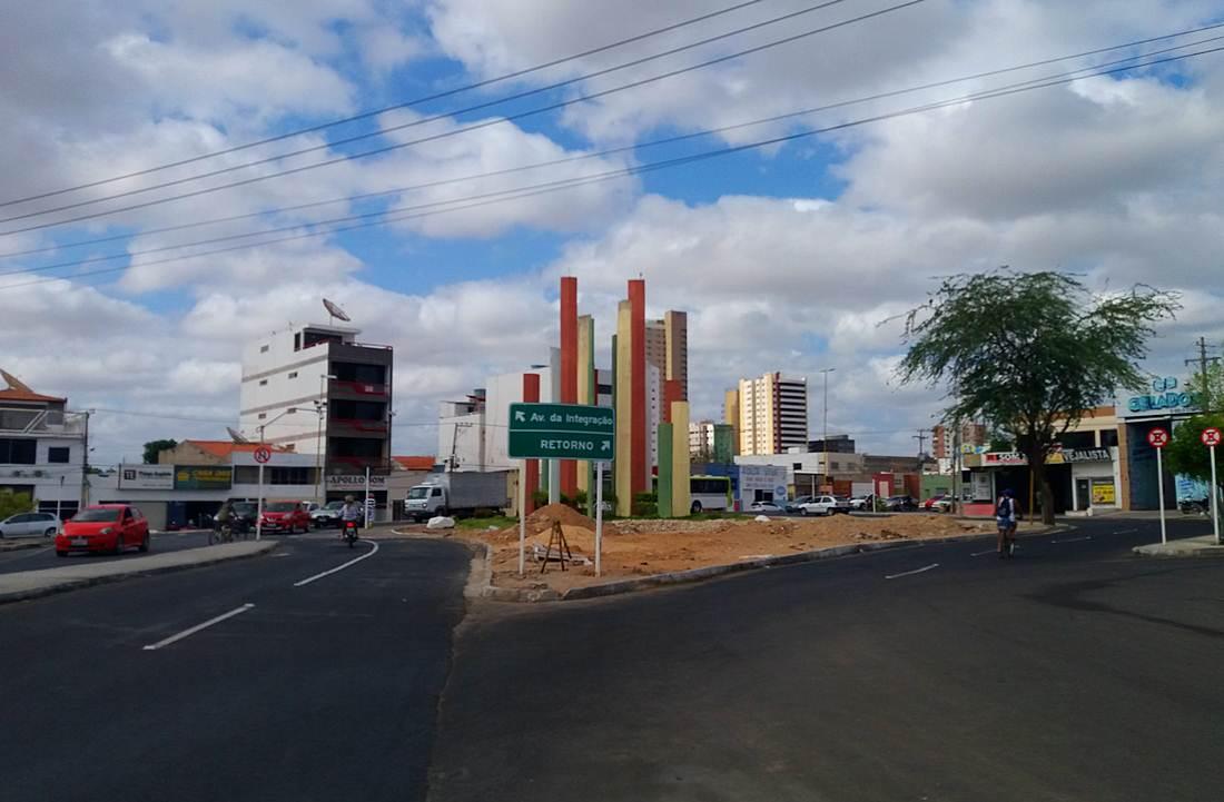contorno-avenida-monsenhor-angelo-sampaio-avenida-da-integracao