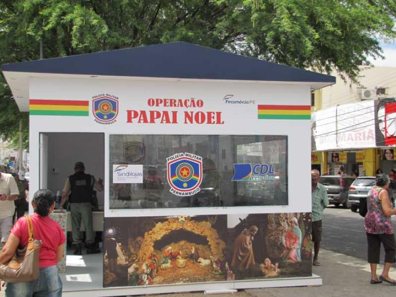 operacao-papai-noel