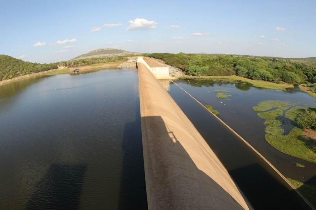 barragem-ponto-novo-bahia