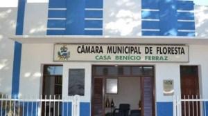 camara-municipal-de-floresta-pe-pernambuco