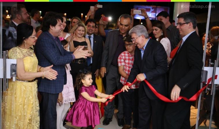 inauguracao-pau-brasil1