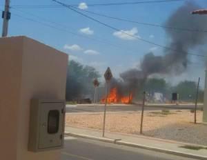 incendio-residencial-vivendas